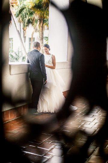 weddingphotos 34