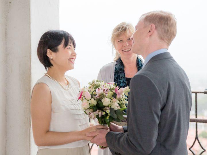 Tmx 1486505115594 Peter Chinatsu Wendy Santa Barbara, CA wedding planner