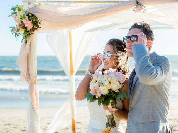 Tmx 1486791690766 Sunglasses Santa Barbara, CA wedding planner