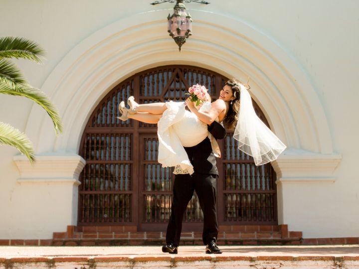 Tmx 1487017098706 Bride Lift Courthouse Santa Barbara, CA wedding planner