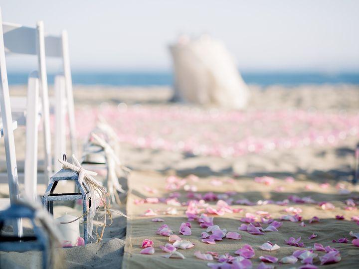 Tmx 20190810 Anbr3422 51 42491 158931348523136 Santa Barbara, CA wedding planner