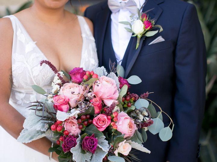 Tmx Ailenedavidwedding 139 51 42491 158931717390626 Santa Barbara, CA wedding planner
