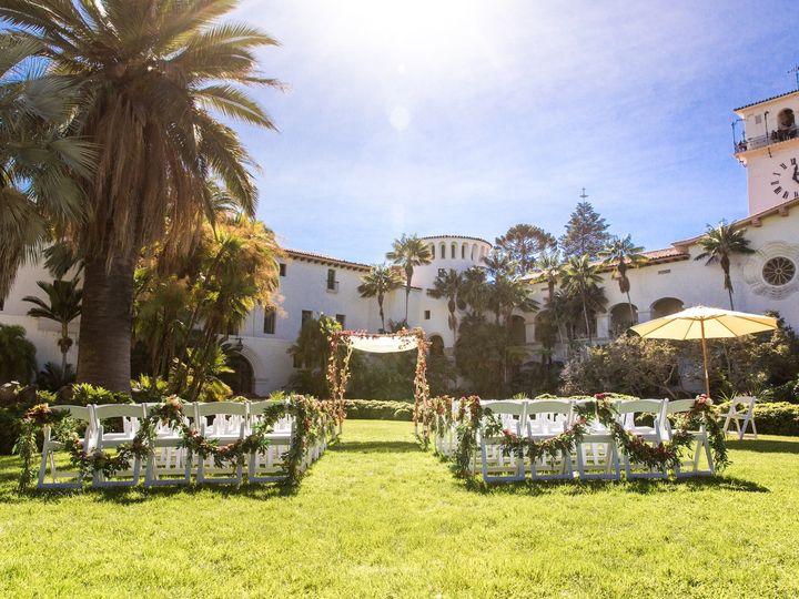 Tmx Ailenedavidwedding 226 51 42491 158931711222021 Santa Barbara, CA wedding planner