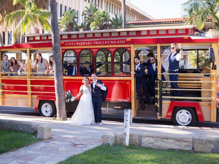 Tmx Ailenedavidwedding 477 51 42491 158931709038266 Santa Barbara, CA wedding planner