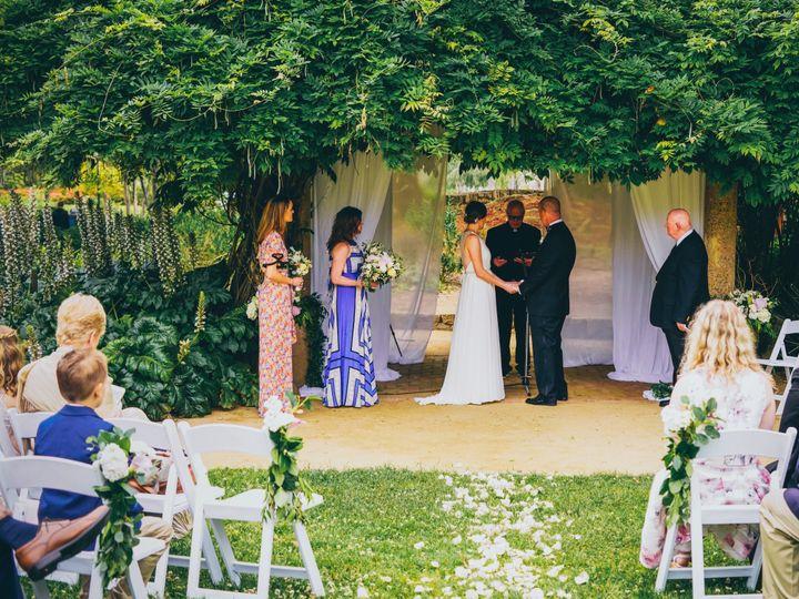 Tmx Akp 51 42491 159103653688146 Santa Barbara, CA wedding planner
