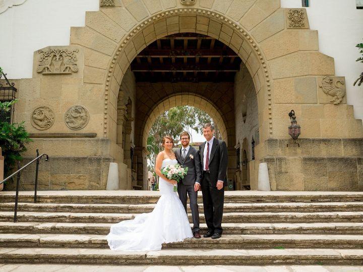 Tmx Briannaandjaredfinal197of381 51 42491 159001305946950 Santa Barbara, CA wedding planner