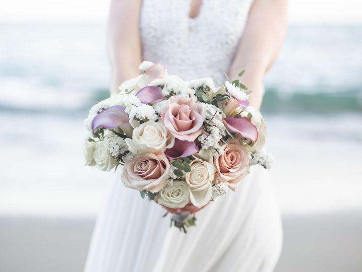 Tmx Bridesbouquetbeachcopy 51 42491 158861897819693 Santa Barbara, CA wedding planner