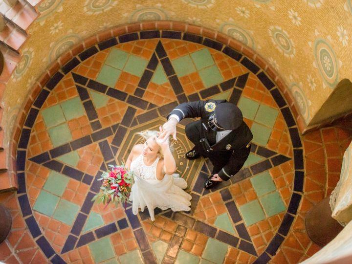 Tmx Cece And Matt Final 103 Of 154 51 42491 158932283594691 Santa Barbara, CA wedding planner