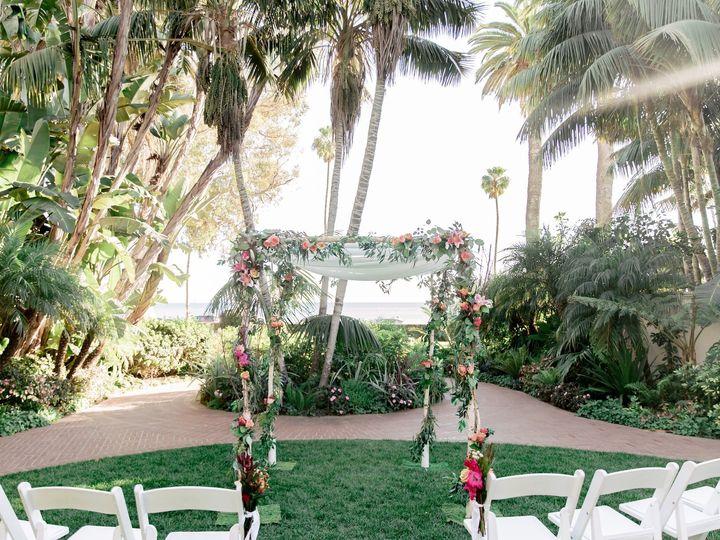 Tmx Ceremony79of261 51 42491 158932619033014 Santa Barbara, CA wedding planner