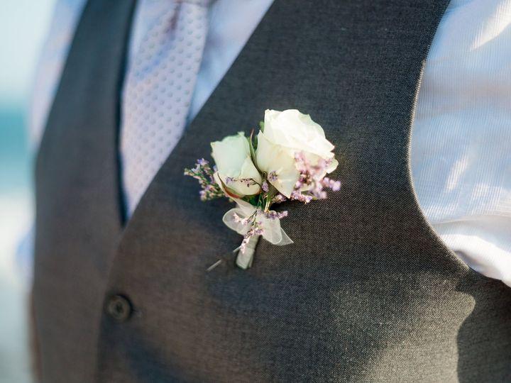 Tmx Eddieandkarinafinal150of155 51 42491 158931353771150 Santa Barbara, CA wedding planner