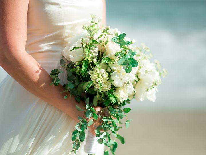 Tmx Erinandajfinal88of126 51 42491 158931346469503 Santa Barbara, CA wedding planner
