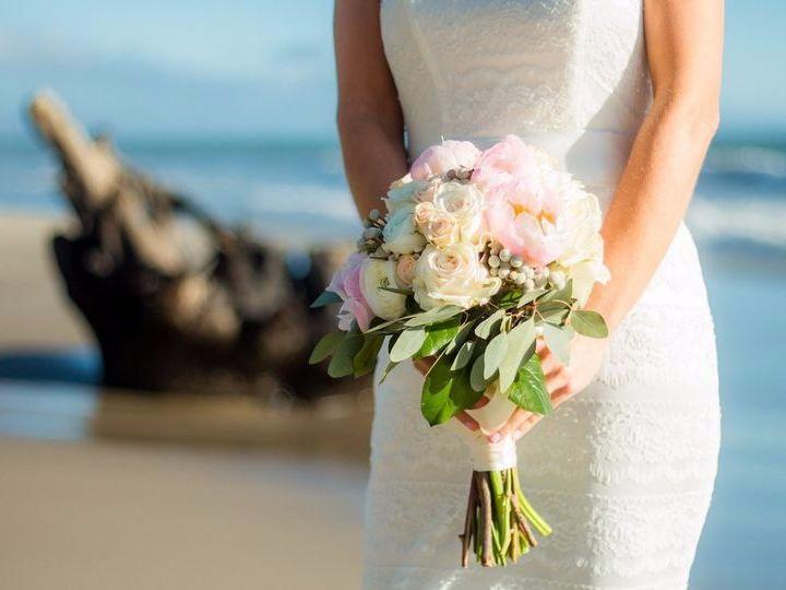 Tmx Image 51 42491 158861909772175 Santa Barbara, CA wedding planner
