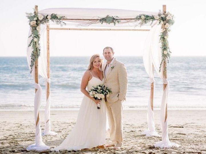 Tmx Image 51 42491 158862057587362 Santa Barbara, CA wedding planner