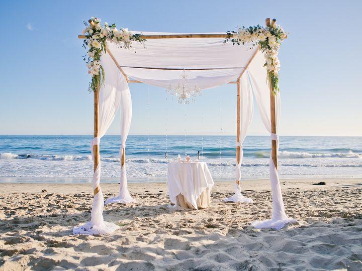 Tmx Mayra 20191019 2228 51 42491 158931575020452 Santa Barbara, CA wedding planner