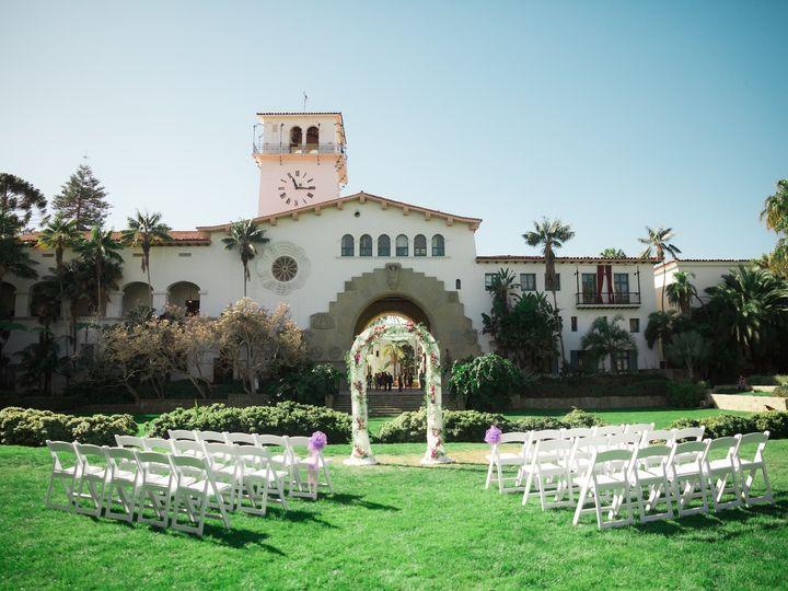 Tmx Mike And Tammy Final 60 Of 240 51 42491 158932312822164 Santa Barbara, CA wedding planner