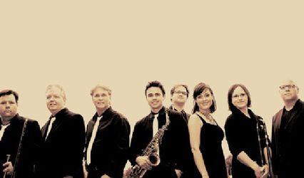 Joi Band