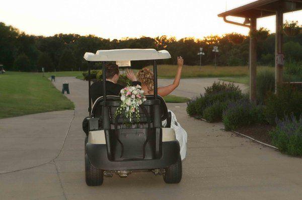 Tmx 1264887975424 Peterslloydwedding012 O Fallon wedding planner