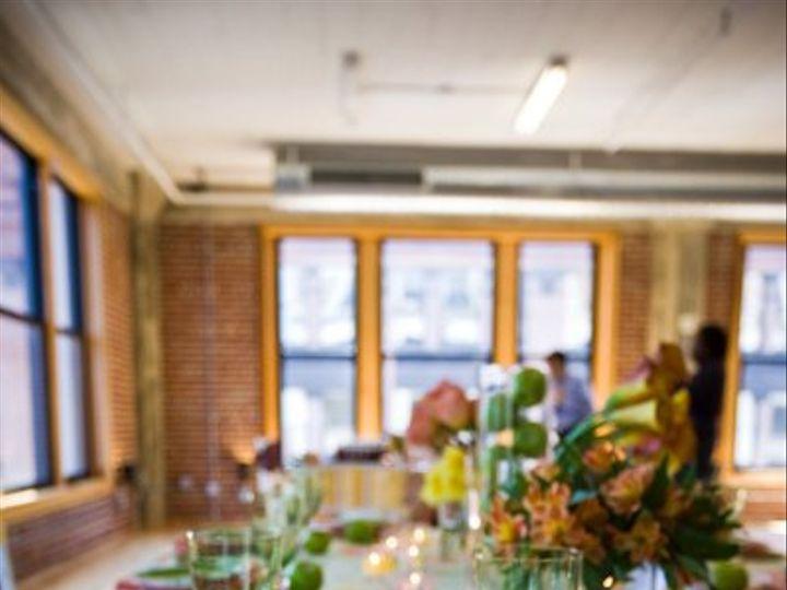 Tmx 1264888071752 Photoshootanderinswedding006 O Fallon wedding planner