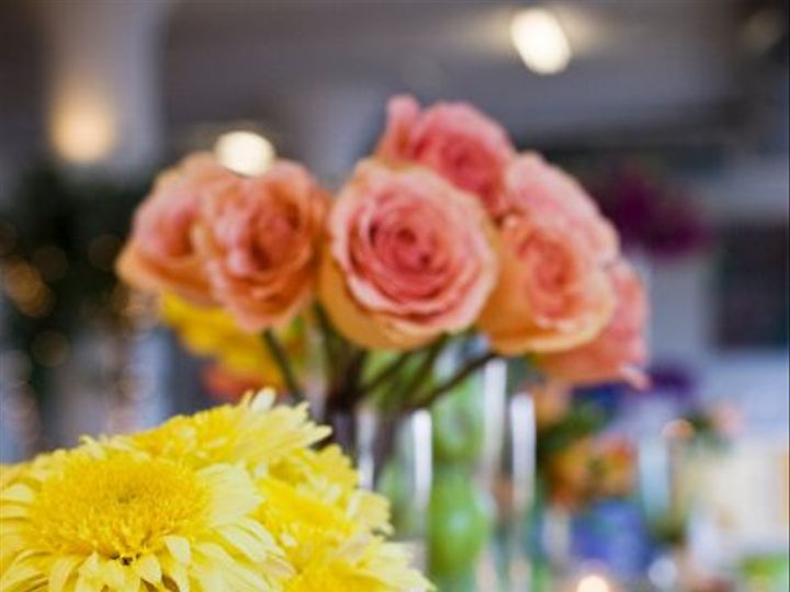 Tmx 1264888296627 Photoshootanderinswedding029 O Fallon wedding planner