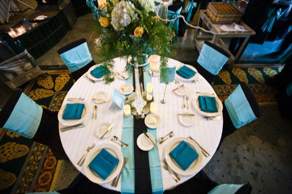 Tmx 1264889349159 Photoshootanderinswedding143 O Fallon wedding planner