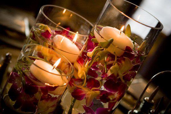 Tmx 1264889475127 Lisa6 O Fallon wedding planner