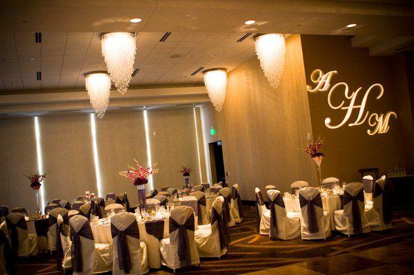Tmx 1264889509424 Lisa8 O Fallon wedding planner