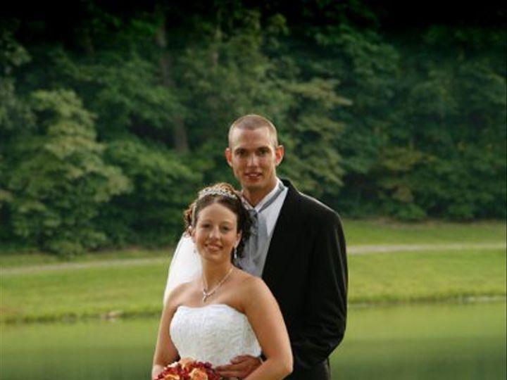 Tmx 1264889595471 MG3054 O Fallon wedding planner
