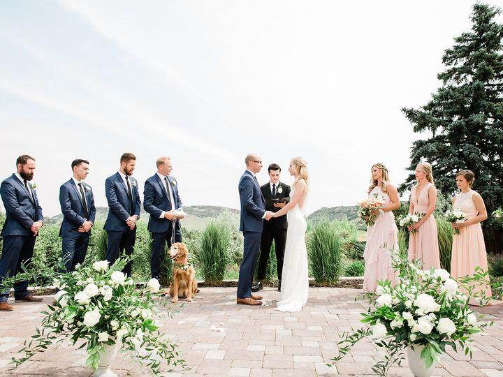 Tmx  F3b5289 51 962491 Portland, OR wedding florist