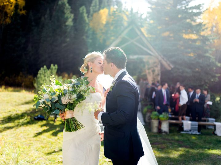 Tmx 1487457102263 Cassidynick 00923 Portland, OR wedding florist