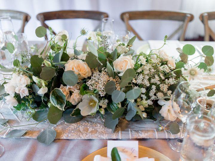 Tmx 1491340378446 Rmb 5 Portland, OR wedding florist