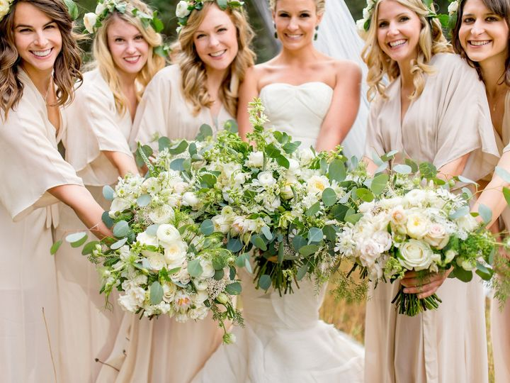 Tmx 1491340852391 Rmb 3 Portland, OR wedding florist
