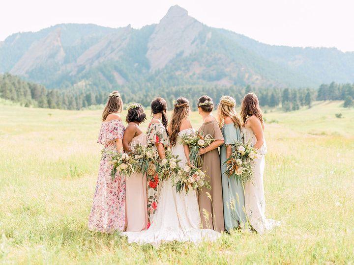 Tmx 1532727882 Dba8d0c6558bb557 360DSC 1378 Portland, OR wedding florist