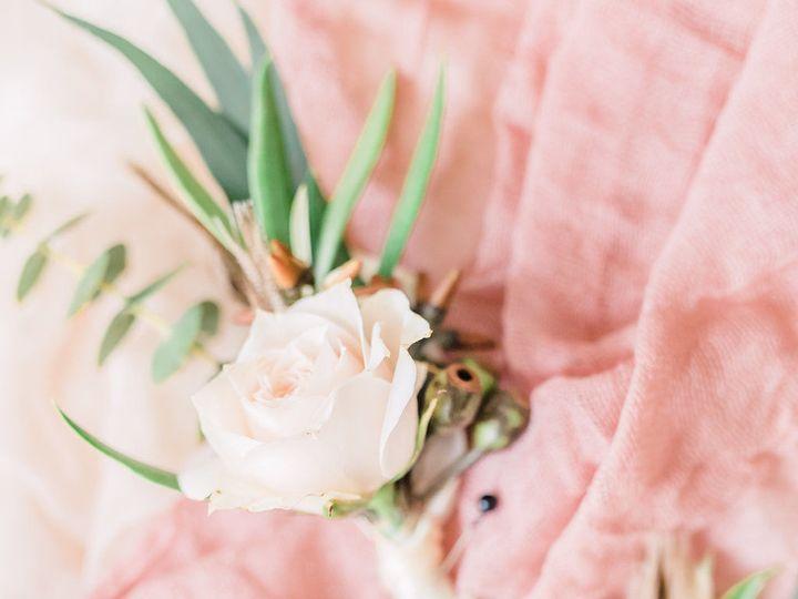 Tmx 1532727998 26e5ef948794c2f4 1532727997 0544f74fa461472c 1532727995189 2 25DSC 0507 Portland, OR wedding florist