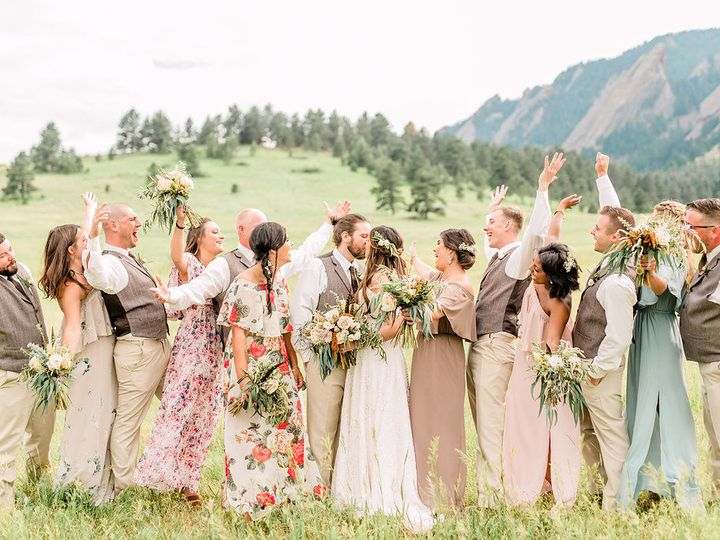Tmx 1532727998 5021747c0c0e9da3 1532727997 8889d9d8974b5f09 1532727995191 3 319DSC 1274 Portland, OR wedding florist