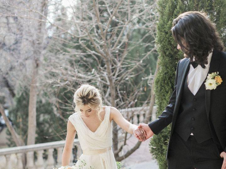 Tmx 383a3470 51 962491 Portland, OR wedding florist