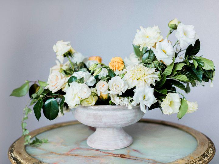 Tmx 383a3796 51 962491 Portland, OR wedding florist