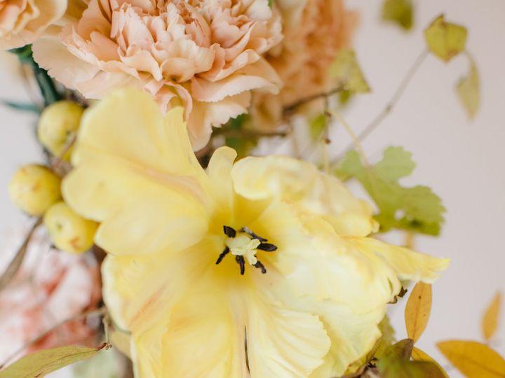 Tmx Carolyn Susan Jpeg 0010 51 962491 Portland, OR wedding florist