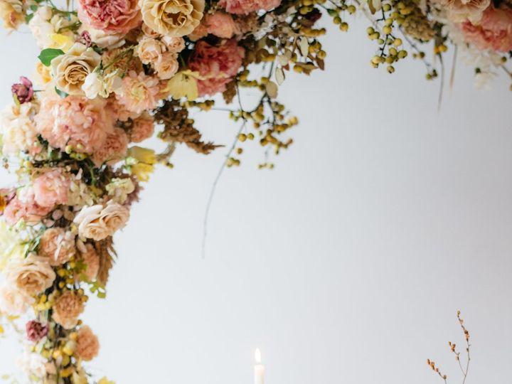 Tmx Carolyn Susan Jpeg 0047 51 962491 Portland, OR wedding florist