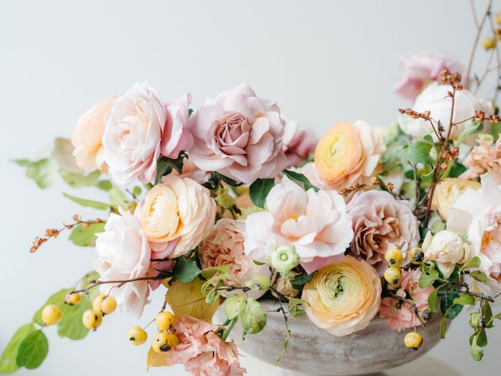 Tmx Carolyn Susan Jpeg 0070 51 962491 Portland, OR wedding florist