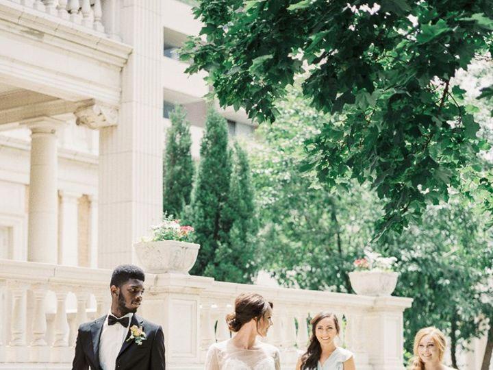 Tmx Chualeephotography Granthumphreysmansion 2 51 962491 157558850598037 Portland, OR wedding florist