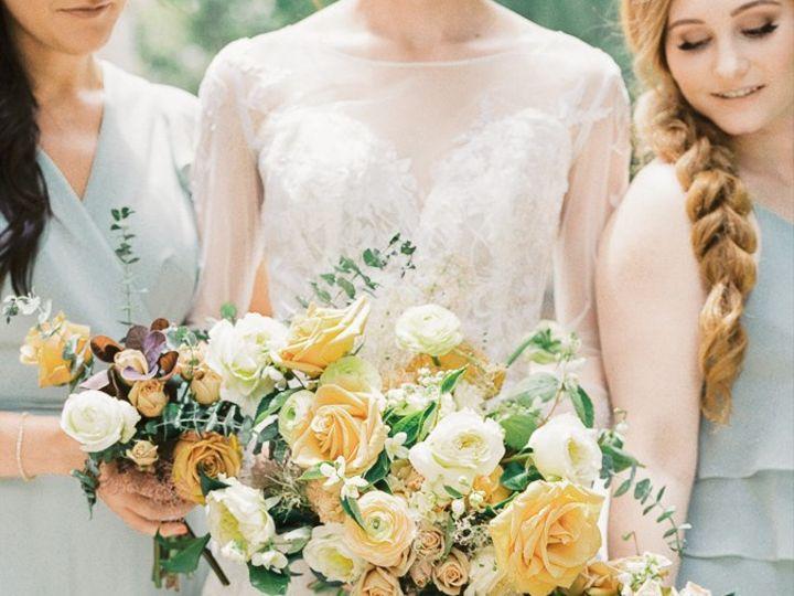 Tmx Chualeephotography Granthumphreysmansion 42 51 962491 157558843925718 Portland, OR wedding florist