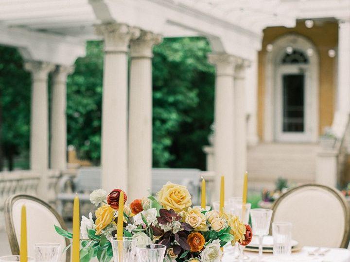 Tmx Chualeephotography Granthumphreysmansion 80 51 962491 157558850452311 Portland, OR wedding florist