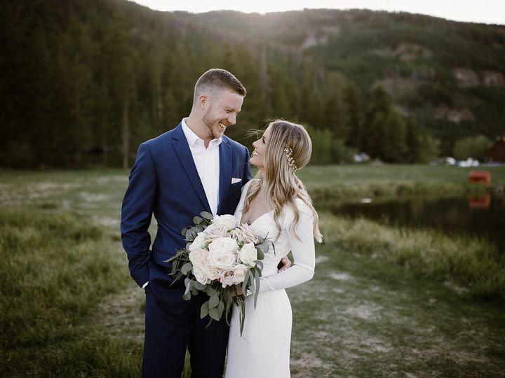 Tmx Kellyjordan 319 51 962491 Portland, OR wedding florist