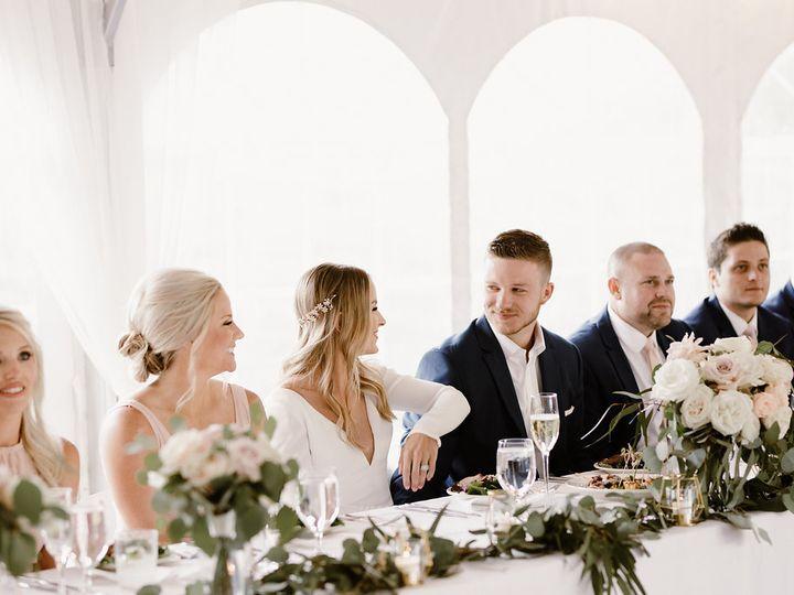 Tmx Kellyjordan 395 51 962491 Portland, OR wedding florist