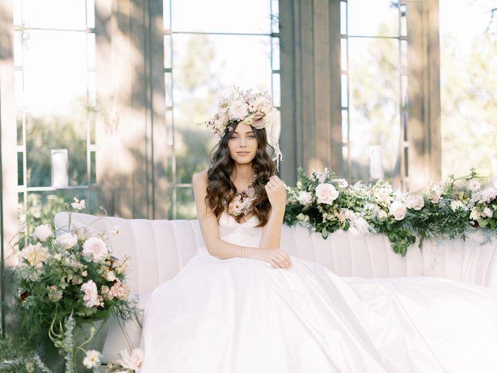 Tmx Sarahporterphotography 115 Websize 51 962491 157558850582894 Portland, OR wedding florist