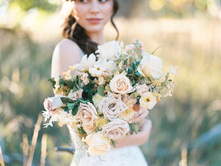 Tmx Sarahporterphotography 169 Websize 51 962491 157558844087118 Portland, OR wedding florist
