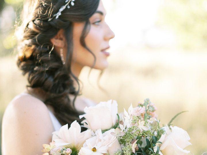 Tmx Sarahporterphotography 185 Websize 51 962491 157558850310817 Portland, OR wedding florist