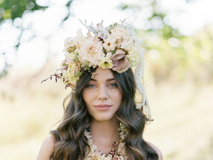 Tmx Sarahporterphotography 38 Websize 1 51 962491 157558850313553 Portland, OR wedding florist