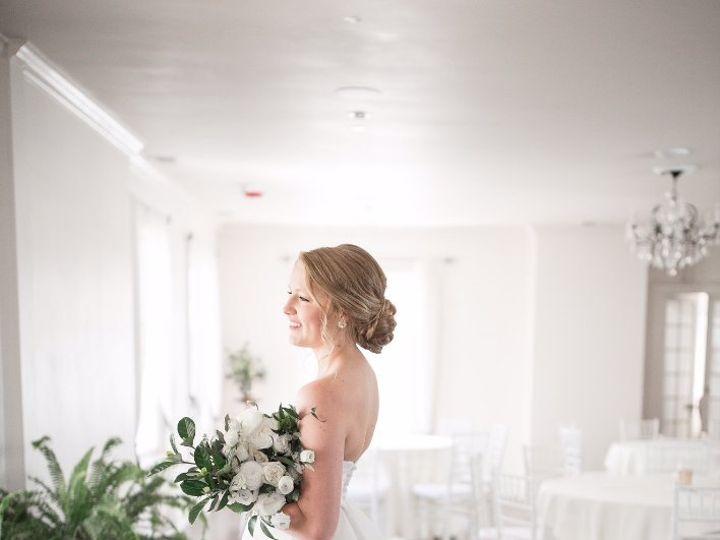 Tmx Screen Shot 2018 10 02 At 4 54 57 Pm 51 962491 Portland, OR wedding florist
