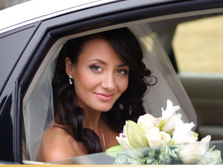 Tmx 1435956191384 3 Bayville, New Jersey wedding transportation